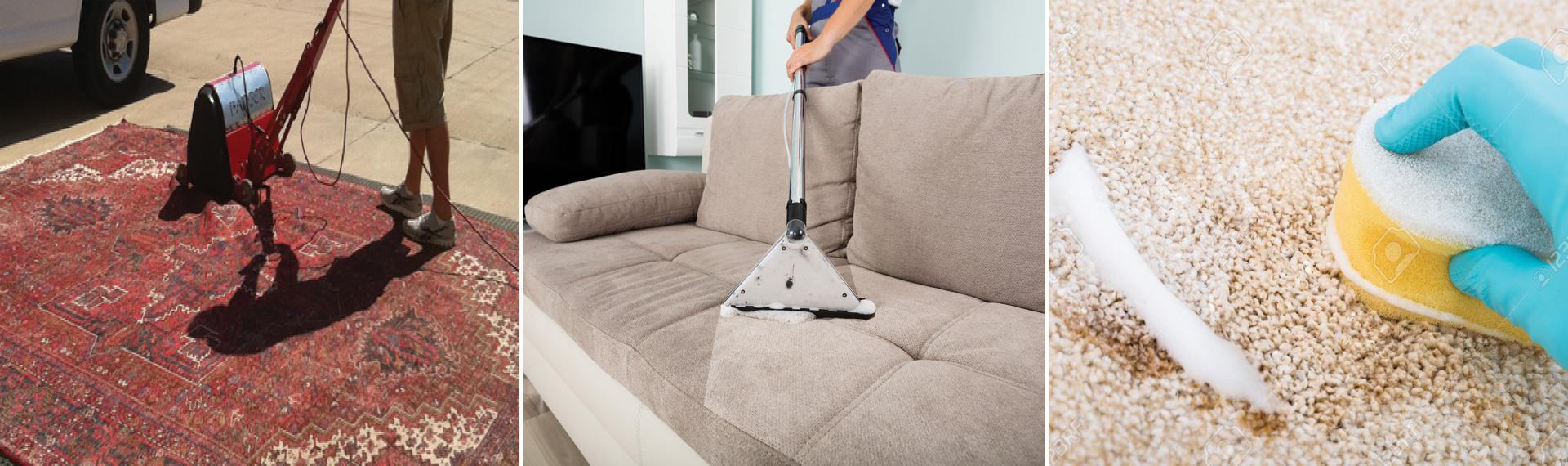 Brillon Cleaning Services Orlando FL