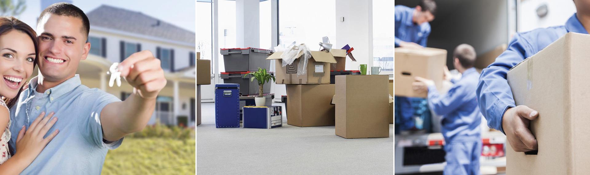 Affordable Movers Needham MA
