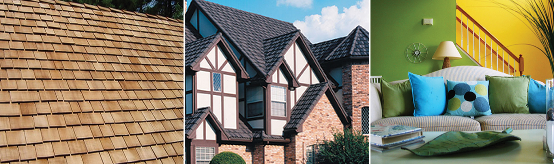 Prodigy Roofing & Construction Missouri City TX
