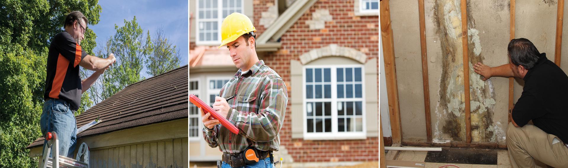 GI Joe Home Inspections Hialeah FL