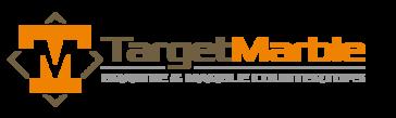Target Marble Mclean VA