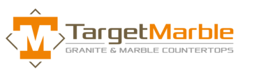 Target Marble Arlington VA