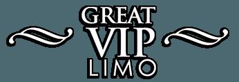 Great VIP Limo