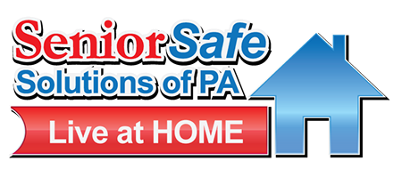 Senior Safe Solutions of PA