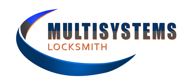 Multisystems Locksmith