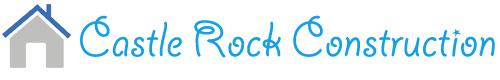 Castle Rock Construction Rockville MD