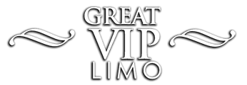 Great VIP Limo