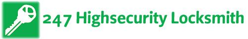 247 Highsecurity Locksmith