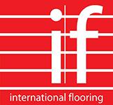 International Flooring