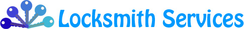 Oradell Locksmith Services NJ