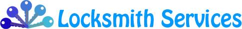 Demarest Locksmith Services NJ