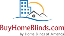 Buy Home Blinds