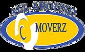 All Around Moverz Dover DE