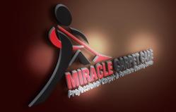 Miracle Carpet Care LLC Franklin MI