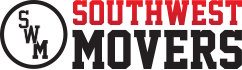 South West Movers Palo Alto CA
