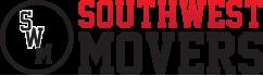 South West Movers Santa Cruz CA