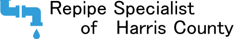 Repipe Specialist of Harris County Humble TX