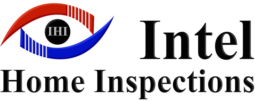 Intel Home Inspections Fredericksburg VA
