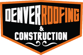 Denver Roofing & Construction Englewood CO