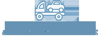 DLJ Towing & Roadside Assistance Fern Park FL