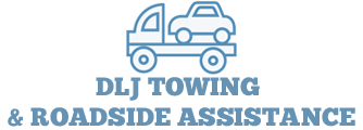 DLJ Towing & Roadside Assistance Casselberry FL
