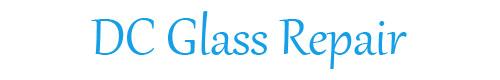 DC Glass Repair