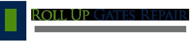 Roll Up Gates Repair Park Slope NY