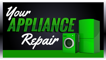 Your Appliance Repair Dublin OH