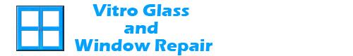 Vitro Glass and Window Repair Washington DC