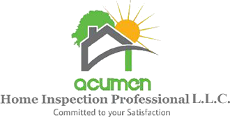 Acumen Home Inspection Pineville NC