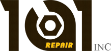 101 Repair INC Sunnyvale CA
