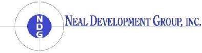 Neal Development Group Leesburg FL