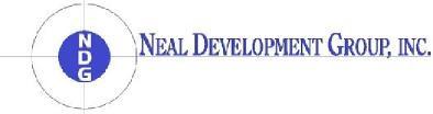 Neal Development Group The Villages FL