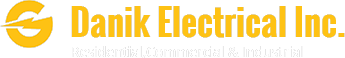 Danik Electrical INC Queens NY