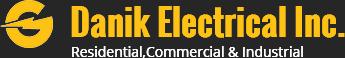 Danik Electrical INC Manhattan NY