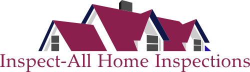 Inspect - All Home Inspections LLC Doylestown PA