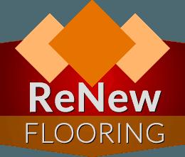 Renew Flooring & Home Improvement LLC Solon OH
