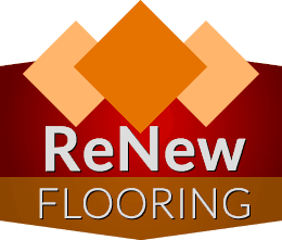 Renew Flooring & Home Improvement LLC Pepper Pike OH
