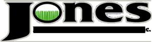 Jones Landscaping & Lawn Services INC Little Rock AR