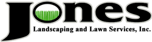 Jones Landscaping & Lawn Services INC North Little Rock AR