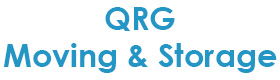 QRG Moving & Storage