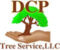 DCP Tree Service LLC Dumfries VA