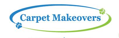 Carpet Makeovers Alpharetta GA