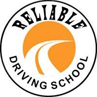 Reliable Driving School & General Services Carol Stream IL