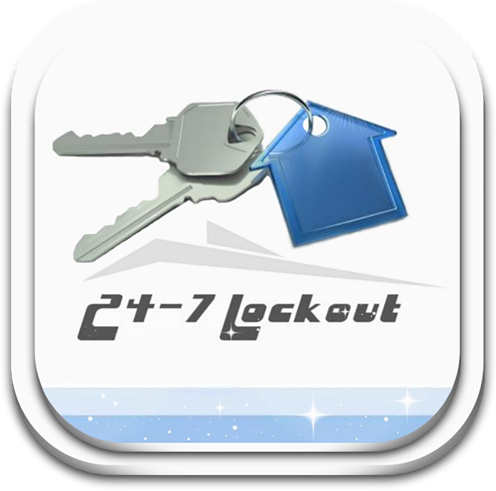 24-7 Lockout Cupertino CA