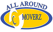All Around Moverz West Chester PA