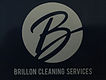 Brillon Cleaning Services Kissimmee FL