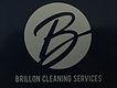 Brillon Cleaning Services Apopka FL