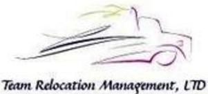 Team Relocation Management Queens NY
