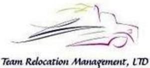 Team Relocation Management Jersey City NJ